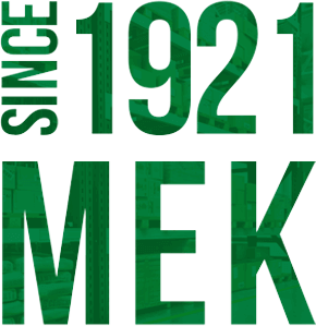 MEK Pakistan | Quality Steel Products | Fire Rated Steel Doors